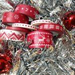 Natale nel negozio tedesco 