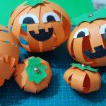 Halloween… allegro! 🎃🕸🕷