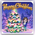 🎄🌟 Buon Natale 🌟🎄